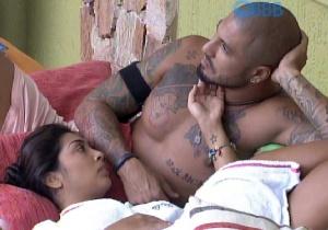 Reprodu��o/Globo