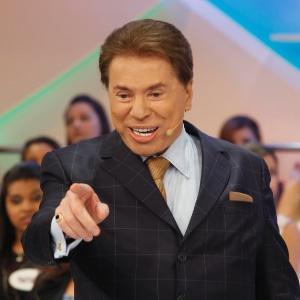 Não iremos ver Silvio Santos fazendo propaganda da Friboi