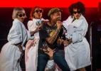 Qual foi o melhor show do 2º dia do Lollapalooza 2015? - Eduardo Anizelli/Folhapress