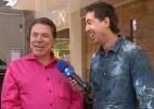 Divulga��o/Rede TV!