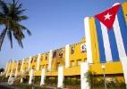 Cruzeiro pela ilha de Fidel Castro visita marcos da Revolução Cubana - Creative Commons