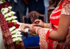 Conheça os detalhes de um casamento indiano e inspire-se para a sua festa - Getty Images
