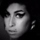 Filme sobre Amy Winehouse ganha Grammy de melhor documentário musical - Reprodução