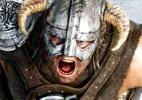 """Veja curiosidades e segredos de """"The Elder Scrolls V: Skyrim"""" - Divulgação"""