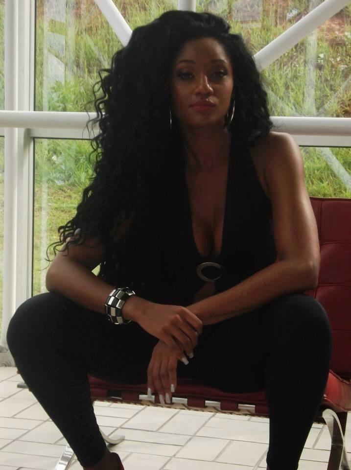Camila Silva vai protagonizar cenas de sexo com Cauã Reymond na minisserie