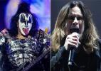 Monsters of Rock 2015: Quais os destaques do festival? - Montagem UOL