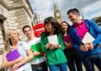 Programa oferece 100 bolsas de estudo de 5 mil euros (Foto: Getty Images)