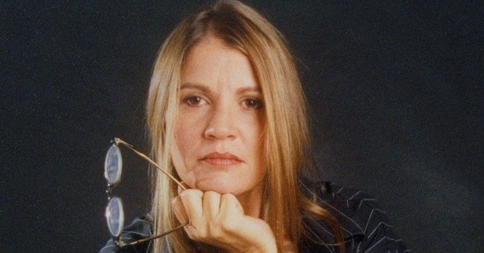 """Longe da TV desde 2007, quando fez a sua última novela, """"Vidas Opostas"""", na Record"""