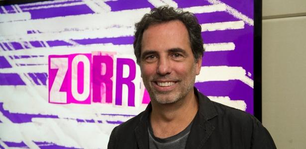 Para diretor do Zorra, Globo renovou seu humor e recupera tempo perdido   2015