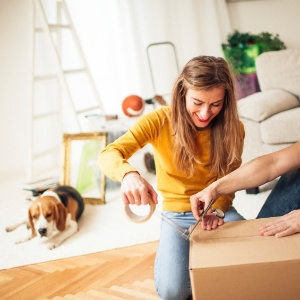 preparar-a-mudanca-de-casa-com-animal-de-estimacao-1430848133117_300x300 Mudança de lar sem estresse: veja como adaptar cães e gatos à nova casa
