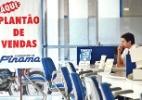 Análise: 2015 termina como ano a se esquecer no setor automotivo - Otavio Dias de Oliveira/Folhapress