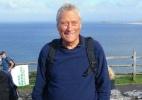 Bob Beynon/BBC