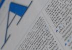 Teste-se sobre as figuras de sintaxe - Leonardo Soares/UOL