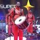 """Conheça as 24 bandas aprovadas para a próxima fase do """"SuperStar"""", da Globo"""