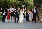 Três cliques que não podem ficar de fora do seu álbum de casamento; veja - iStock