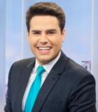 Edu Moraes/Divulga��o/Record