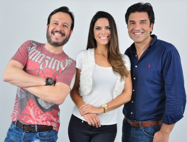 celso-zucatelli-mariana-leao-e-edu-guede