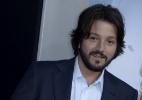 Ator e cineasta mexicano, Diego Luna fará parte do júri de Cannes (Foto: Paul Buck/Efe)