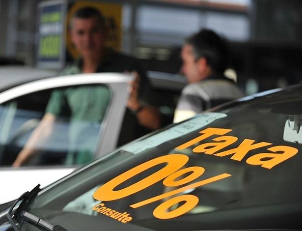 Caixa e BB abriram R$ 8,1 bilhões em crédito para reestimular setor de autopeças; como voltar a crescer e salvar empregos se falta confiança ao consumidor?