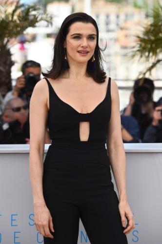 Celebridades no 68° Festival de Cannes - Fotos - UOL TV e Famosos