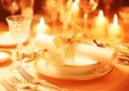 Veja seis dicas para realizar um casamento sustentável - iStock