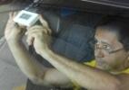 """Barrar """"RG do carro"""" foi acerto; falta definir uso do celular - Divulgação"""
