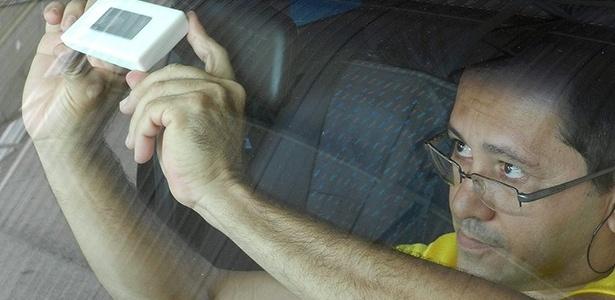 Chips foram vendidos a R$ 95,67 e instalados em 5.205 veículos de Roraima entre fevereiro e março de 2014, quando projeto foi suspenso