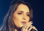 Música do casal de Mil e Uma Noites é a nova sofrência, diz cantora