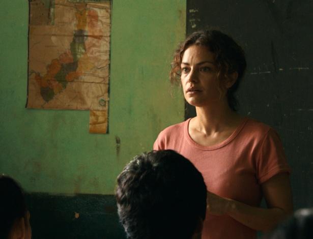 """Cena do filme """"Paulina"""", de Santiago Mitre"""