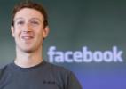Zuckerberg desbanca chefe da Amazon e é o 4º mais rico do mundo (Foto: Reprodução)