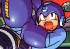 """Clássico do PlayStation, """"Mega Man 8"""" chega quarta (27) à PS Store - Reprodução"""