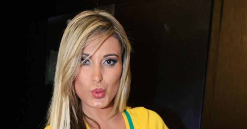 frases de prostitutas prostitutas brasileiras