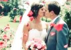 Tradições matrimoniais milenares continuam em alta; veja como elas surgiram - Getty Images