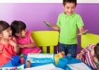 Rosely Sayão: escola usa estratégias não-pedagógicas para distrair crianças - Getty Images