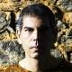 Renato Russo é protagonista no livro de memórias de Dado Villa-Lobos - Pablo Koury/Divulgação