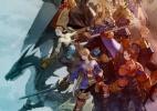 """Clássico """"Final Fantasy Tactics"""" ganha versão mobile para Android - Divulgação"""