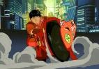 """Trilha sonora de """"Akira"""" será relançada em vinil - Reprodução"""