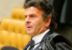 Ministro do STF, Fux é alvo de pedido de impeachment - Pedro Ladeira - 10.jun.2015/Folhapress
