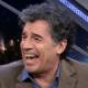 Paulo Betti e Jô relatam suas primeiras experiências sexuais na TV - Reprodução/TV Globo