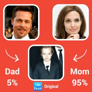 Reprodução/ Like Parent