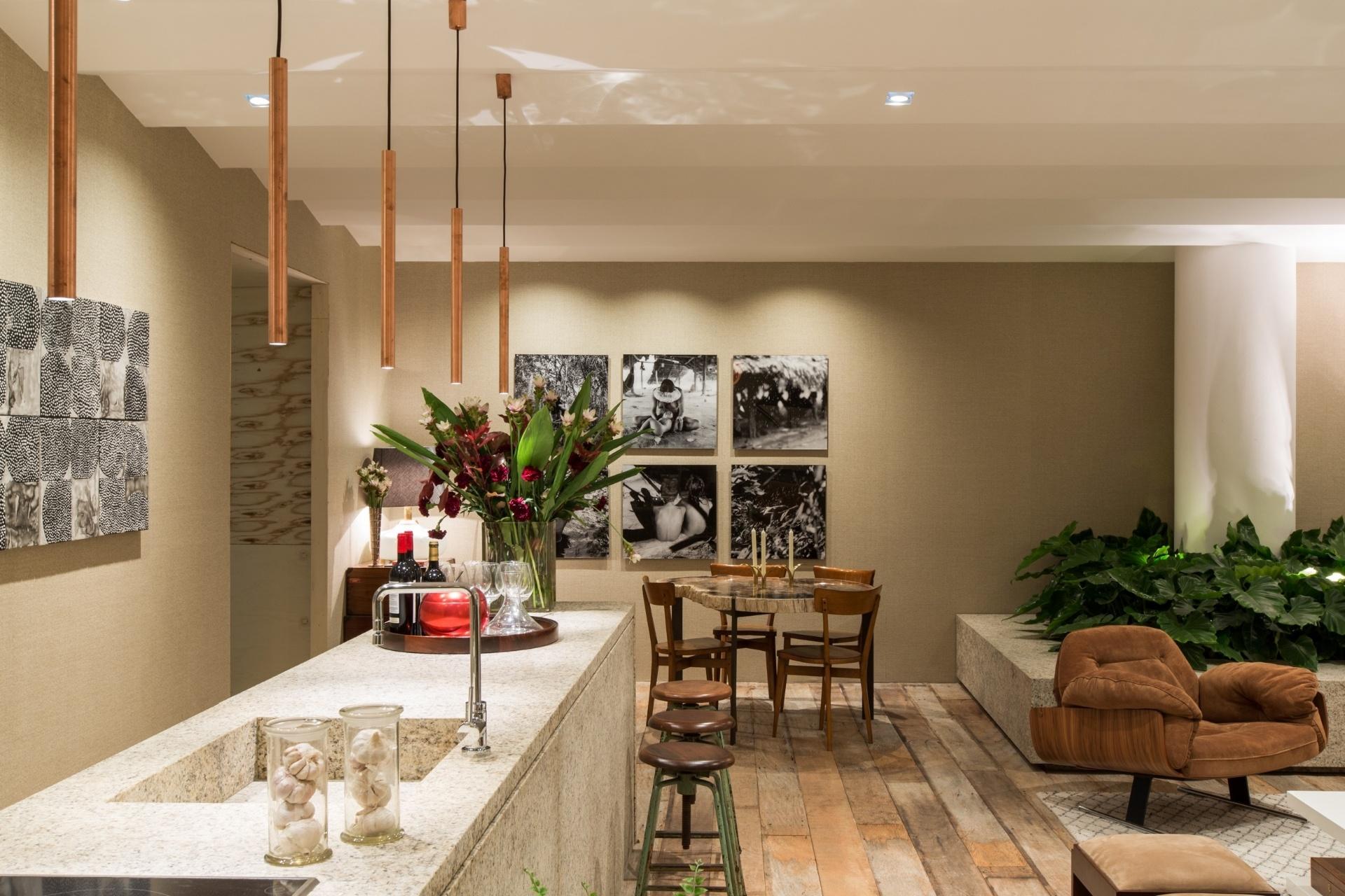 para construir ou reformar a cozinha de casa BOL Fotos BOL Fotos #A82723 1920 1280