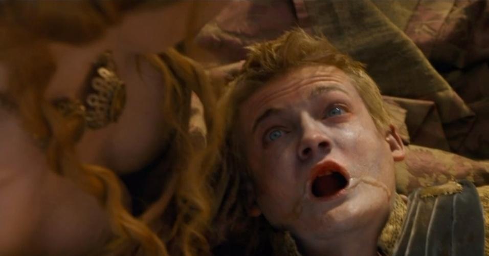 prostitutas calle atocha joffrey y las prostitutas