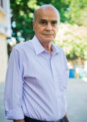 Drauzio Varella fará série sobre menopausa e reposição hormonal na Globo