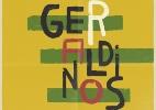 Geraldinos (2016) - Divulgação