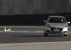 Será que Hyundai HB20 Turbo anda forte? Assista a teste em Interlagos - Fullpower/Reprodução