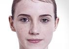 Micropigmentação, alisamento e megahair resolvem falhas na sobrancelha - Divulgação/Spa das Sobrancelhas
