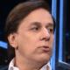 Tom relembra o dia que ganhou carro importado de presente de Roberto Carlos - Reprodução/TV Globo