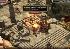 'Titan Quest' já está disponível para mobiles iOS (Foto: Divulgação)