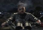 """Série """"Metal Gear Solid"""" já vendeu mais de 49 milhões de unidades - Divulgação"""