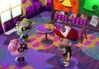 """""""Animal Crossing"""" de 3DS receberá suporte a amiibo via atualização grátis - Divulgação/Nintendo"""